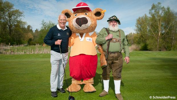 Franz-Roth-Golf-Cup-2017-3