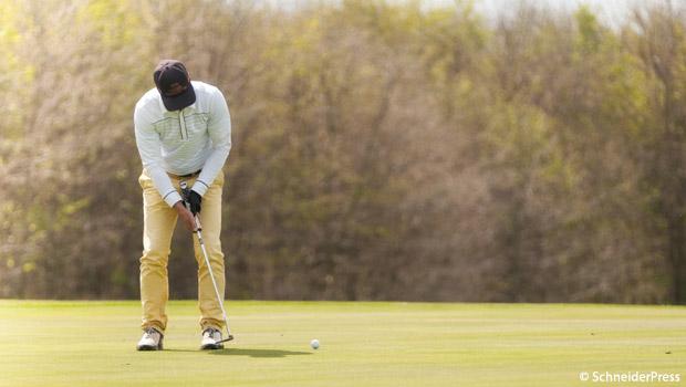 Franz-Roth-Golf-Cup-2017-4