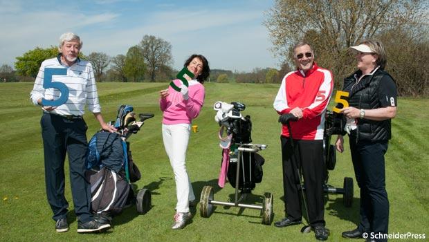 Franz-Roth-Golf-Cup-2017-6