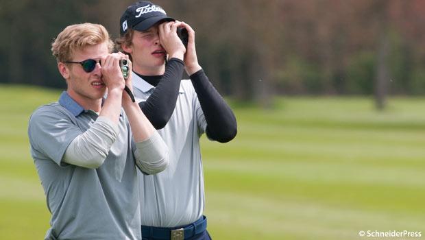 Franz-Roth-Golf-Cup-2017-7