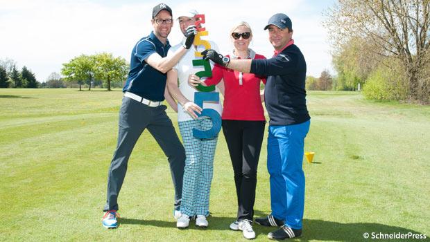 Franz-Roth-Golf-Cup-2017-9