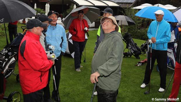 Tabaluga-Golf-Cup-2017-10