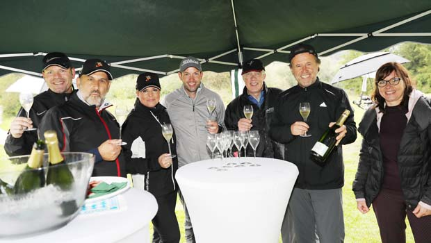 Tabaluga Golf Cup 2018-15