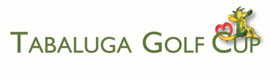 Tabaluga Golf Cup