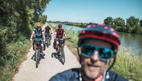 Video 4 Biker für Tabaluga