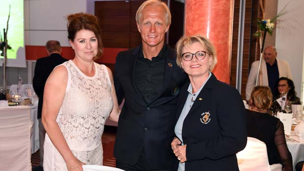 michael roll franz roth cup 2018  (21)