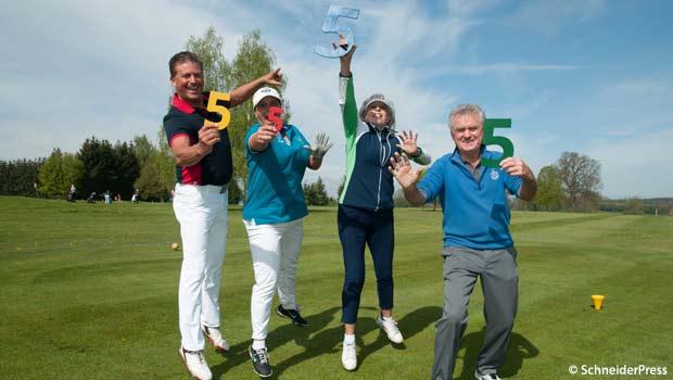 Franz-Roth-Golf-Cup-2017-1