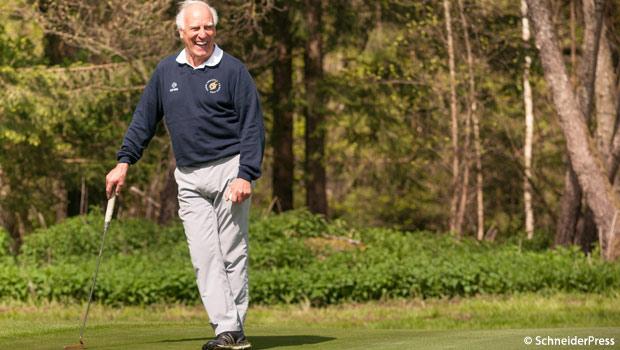Franz-Roth-Golf-Cup-2017-2