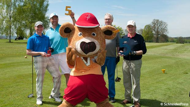 Franz-Roth-Golf-Cup-2017-8