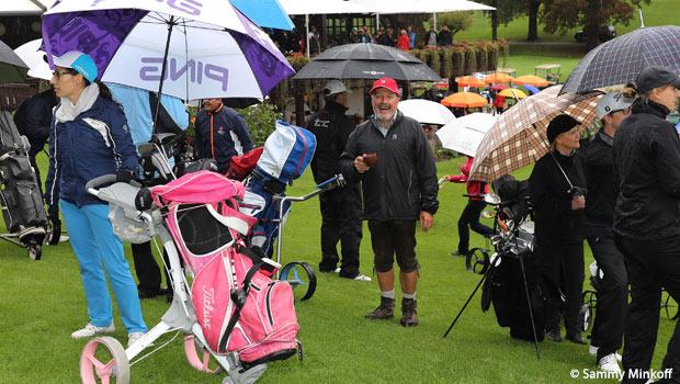 Tabaluga-Golf-Cup-2017-6