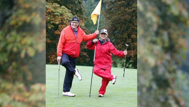 Tabaluga Golf Cup 2018-1