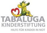 Tabaluga-Kinderstiftung