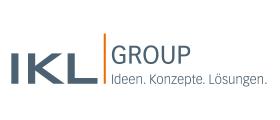 IKL Group